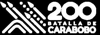 BatallaCarabobo