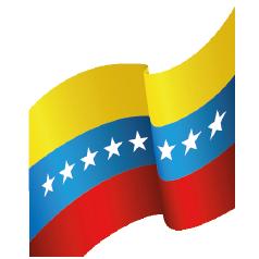 bandera img