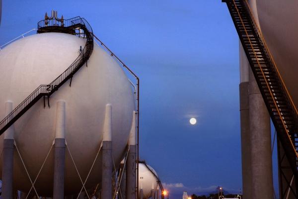 crp-refineria-de-amuay-81A50F57FD-1D7B-B31B-783E-3B80A82CFBC4.jpg