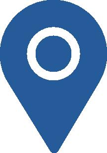 ubicacion button
